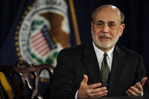Ben-Bernanke-Bloomberg