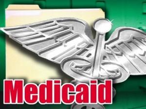 Medicaid-02