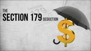 section-179-deduction-2013-the-ultimate-guide-2-638